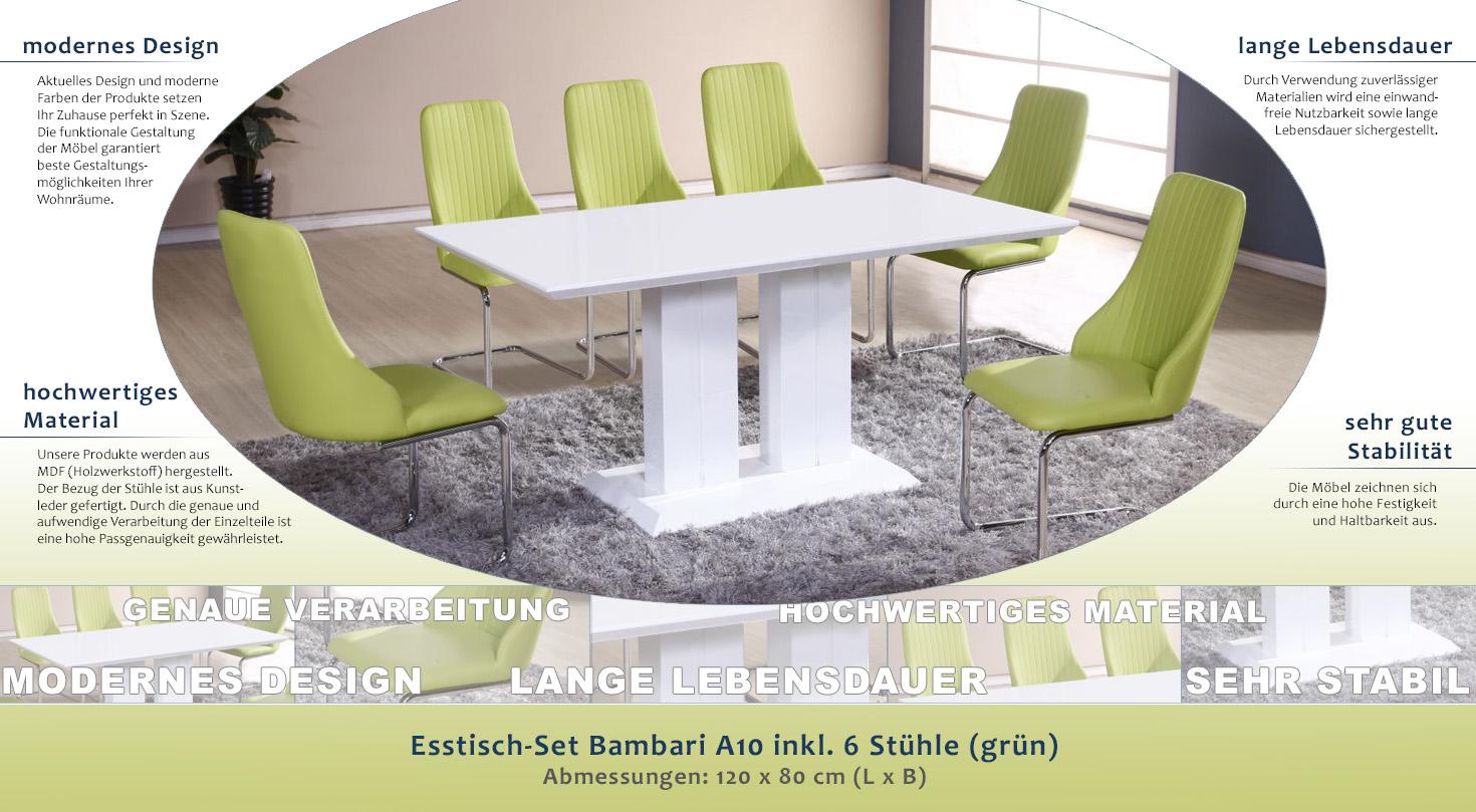 Gemütlich Moderne Zuhause Materialien Bilder - Images for ...
