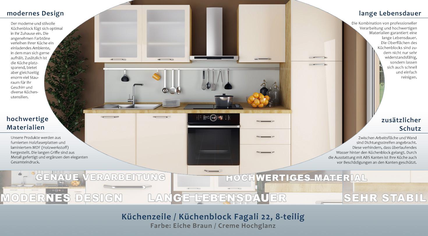 Kühlschrankumbauschrank : Kühlschrankumbauschrank kühlschrankumbau online baumarkt xxl