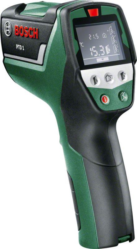 Bosch Thermodetektor PTD 1