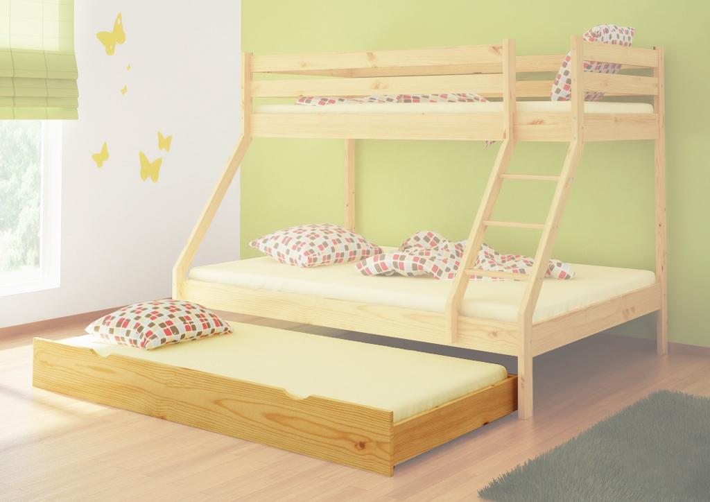 stauraum unter bett preisvergleiche erfahrungsberichte und kauf bei nextag. Black Bedroom Furniture Sets. Home Design Ideas