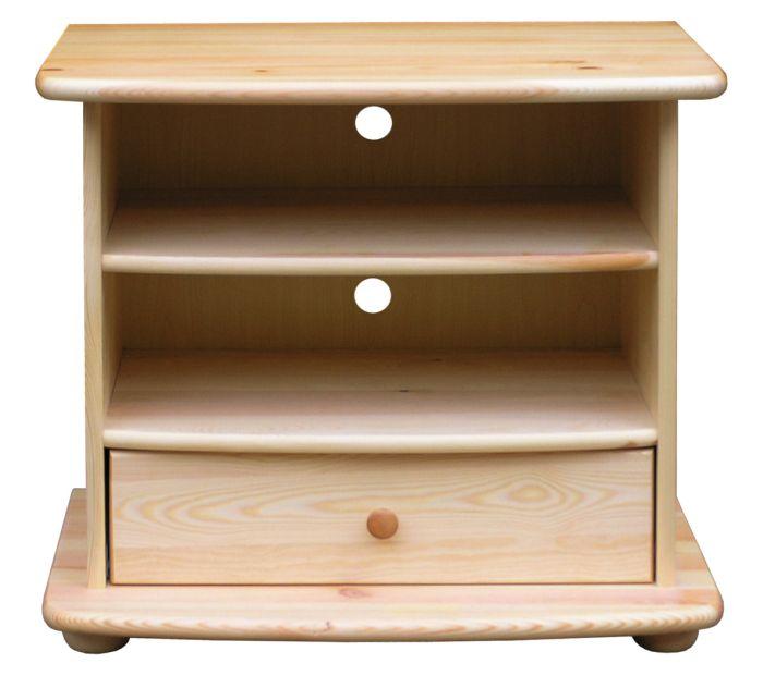 tv m bel kiefer preisvergleiche erfahrungsberichte und kauf bei nextag. Black Bedroom Furniture Sets. Home Design Ideas