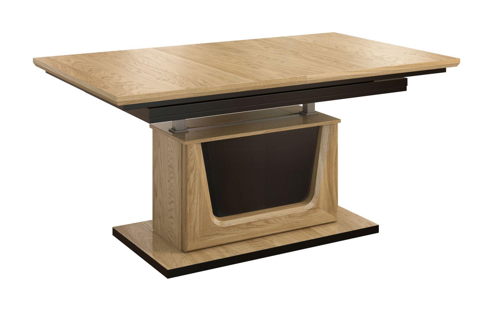 moebel couchtische preisvergleiche erfahrungsberichte und kauf bei nextag. Black Bedroom Furniture Sets. Home Design Ideas