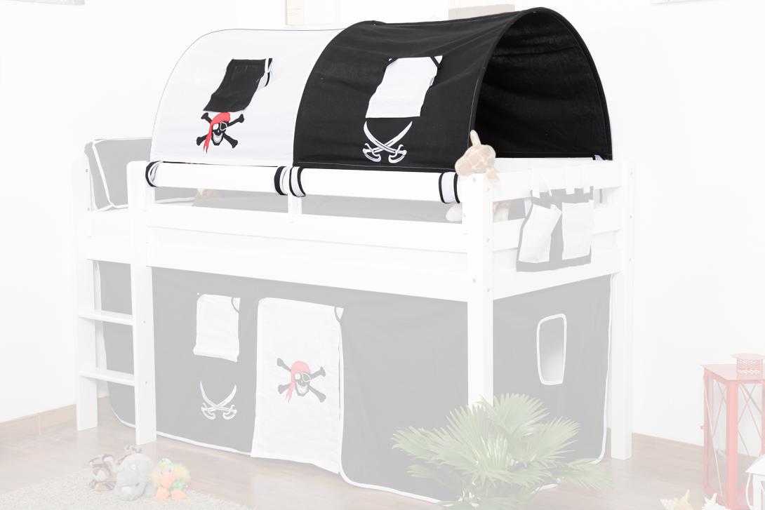 kinder h hle preisvergleiche erfahrungsberichte und. Black Bedroom Furniture Sets. Home Design Ideas