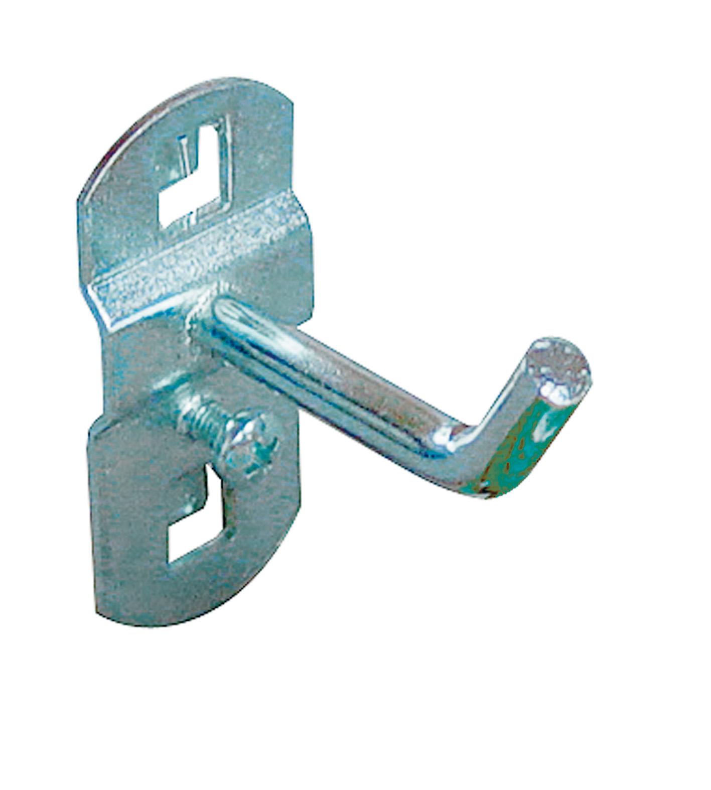 Güde Werkzeughalter ; schräg ; 50mm