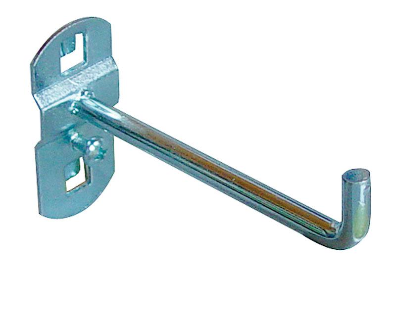 Güde Werkzeughalter, senkrecht, 90mm