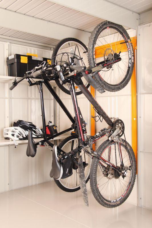 fahrrad aufh nger sonstige preisvergleiche. Black Bedroom Furniture Sets. Home Design Ideas