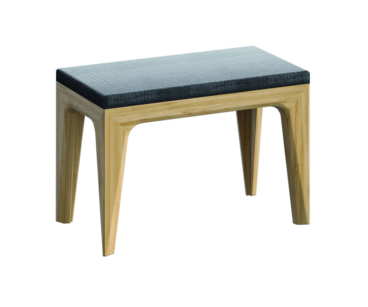 massivholz hocker eiche preisvergleiche. Black Bedroom Furniture Sets. Home Design Ideas