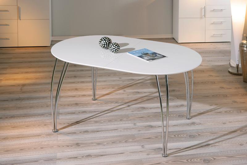 esstisch rund ausziehbar sonstige preisvergleiche. Black Bedroom Furniture Sets. Home Design Ideas
