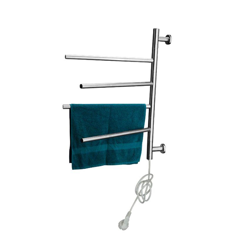 handtuchw rmer elektrisch sonstige preisvergleiche. Black Bedroom Furniture Sets. Home Design Ideas