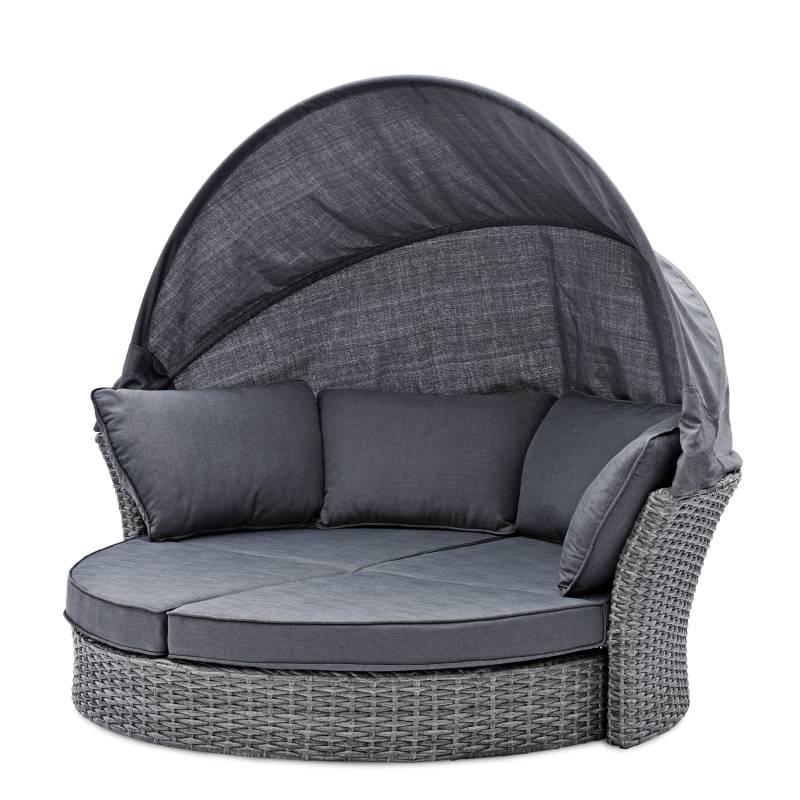 sonneninsel grau preisvergleiche erfahrungsberichte und. Black Bedroom Furniture Sets. Home Design Ideas
