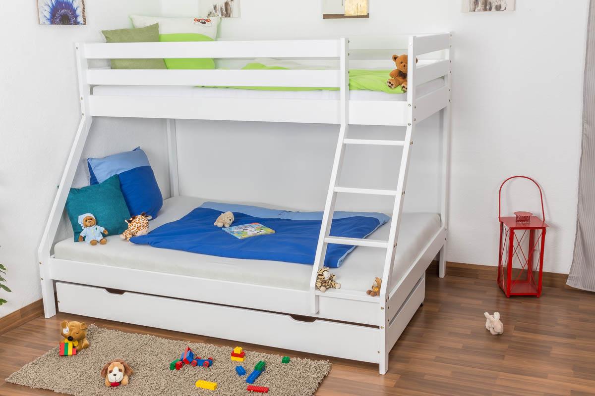 leiter holz preisvergleiche erfahrungsberichte und kauf bei nextag. Black Bedroom Furniture Sets. Home Design Ideas
