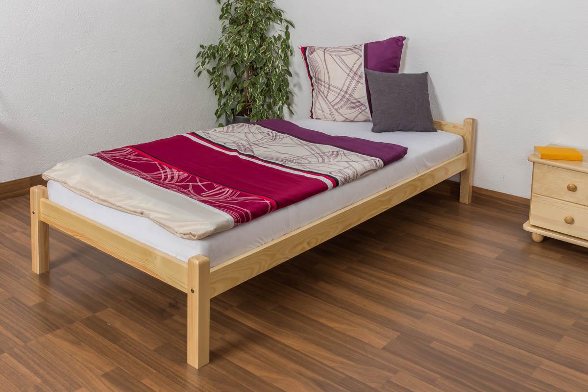 lattenrost ma e. Black Bedroom Furniture Sets. Home Design Ideas