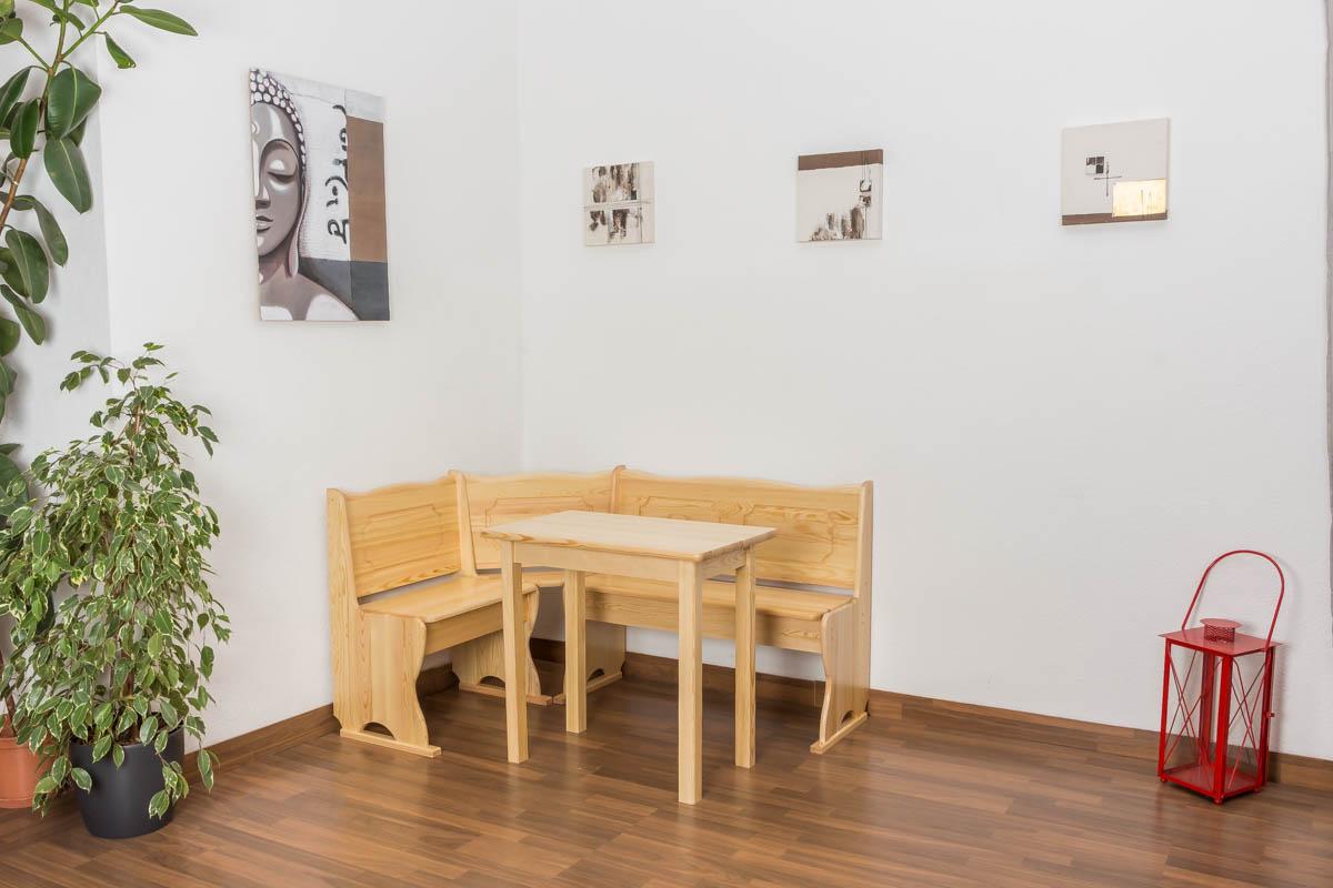 kuechenbank preisvergleiche erfahrungsberichte und kauf bei nextag. Black Bedroom Furniture Sets. Home Design Ideas