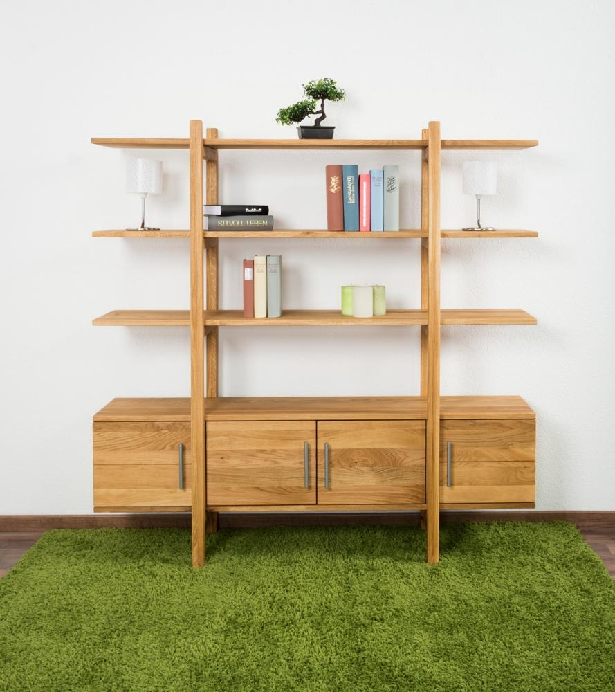 designer regale regale machen sie den preisvergleich bei nextag. Black Bedroom Furniture Sets. Home Design Ideas