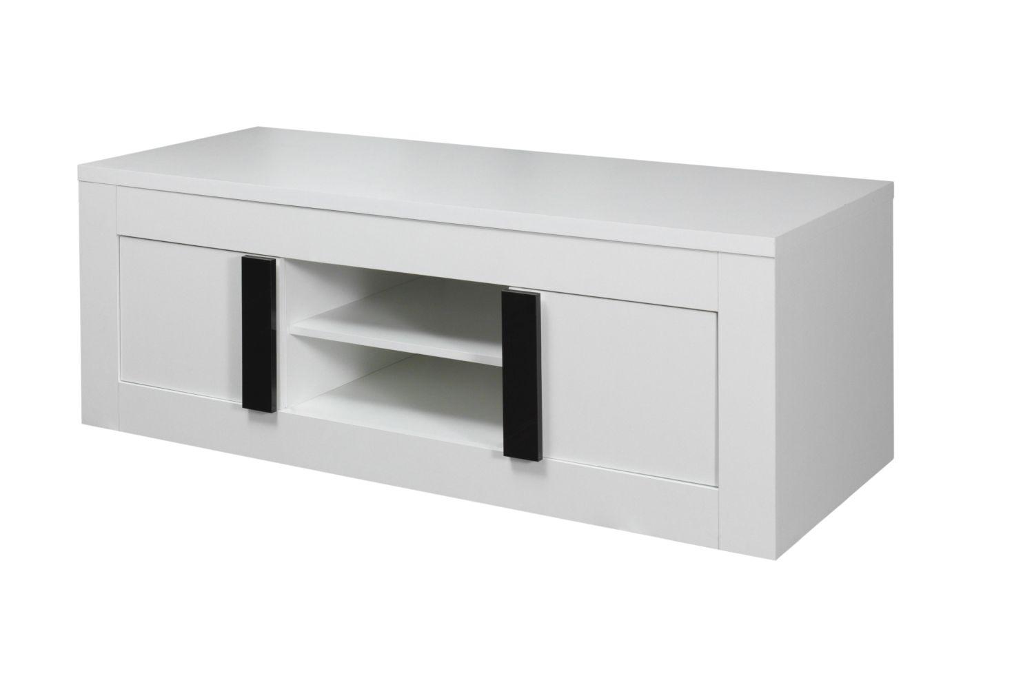 schrank 150 cm hoch preisvergleiche erfahrungsberichte. Black Bedroom Furniture Sets. Home Design Ideas