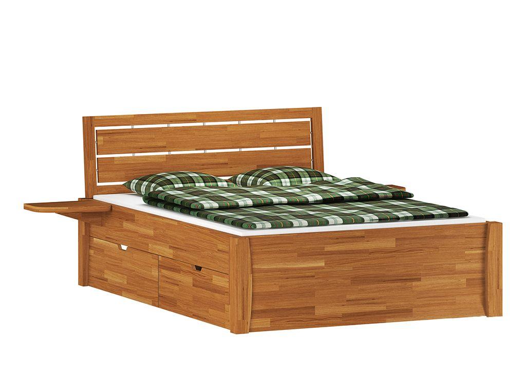 jugendbetten mit matratze lattenrost preisvergleiche erfahrungsberichte und kauf bei nextag. Black Bedroom Furniture Sets. Home Design Ideas