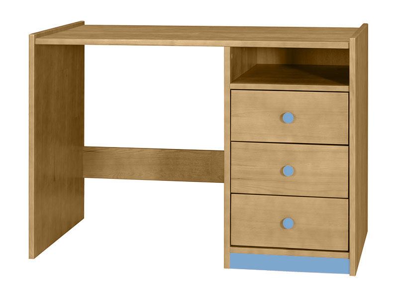 schreibtische machen sie den preisvergleich bei nextag. Black Bedroom Furniture Sets. Home Design Ideas