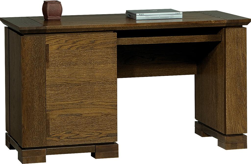 Massivholz schreibtisch preisvergleiche for Schreibtisch eiche natur