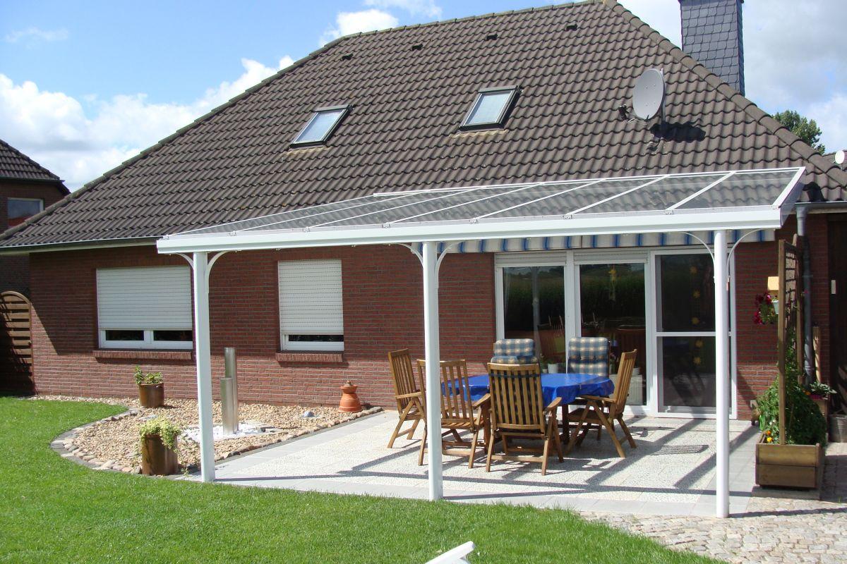 hohlkammerplatten f r wintergarten und hohlkammerplatten 16 mm to cm on a ruler. Black Bedroom Furniture Sets. Home Design Ideas
