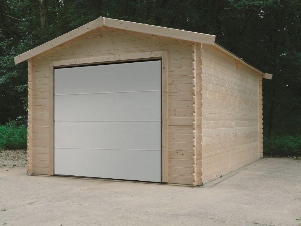 garagen kaufen preisvergleiche erfahrungsberichte und. Black Bedroom Furniture Sets. Home Design Ideas