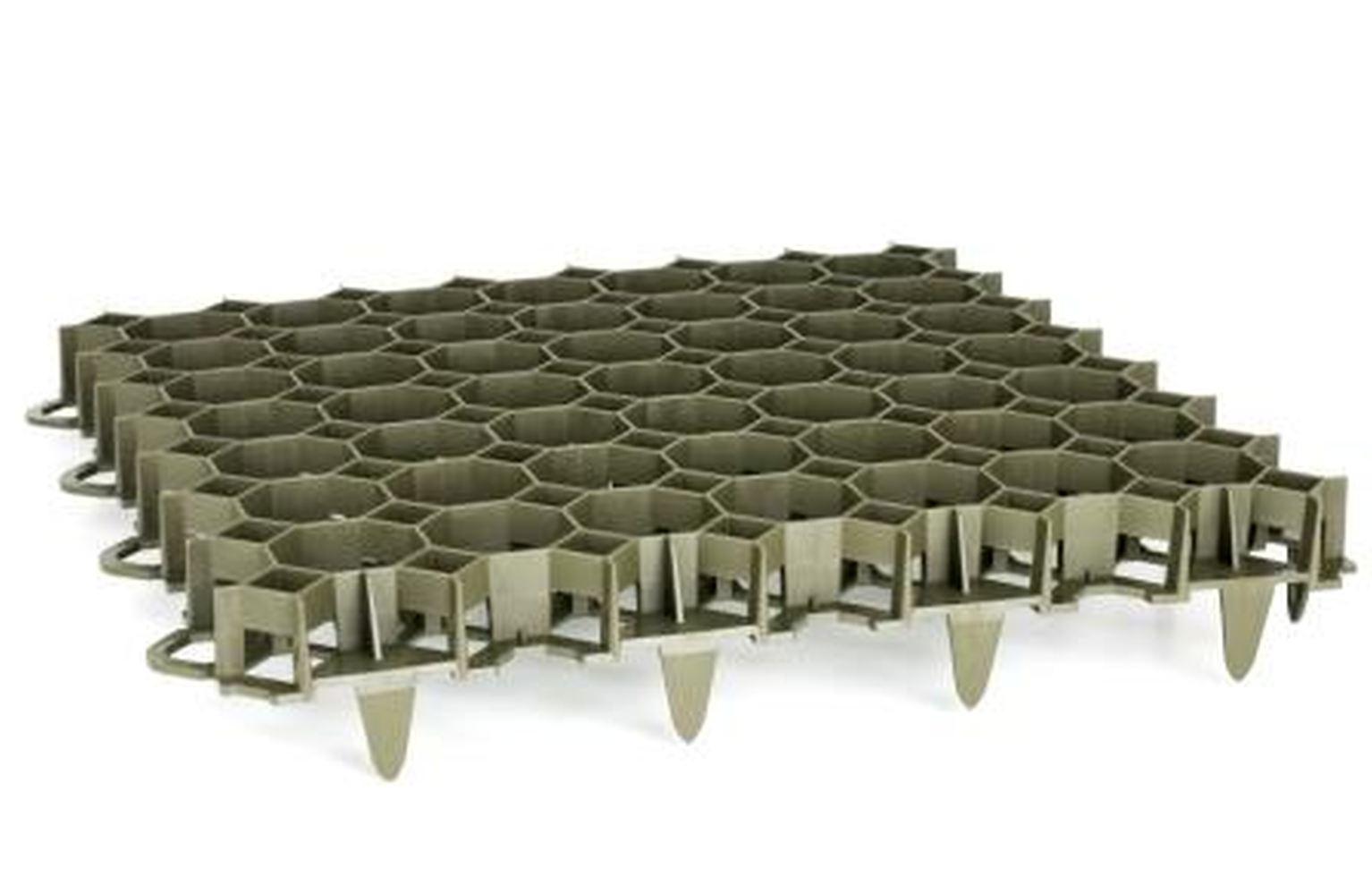 rasengitter. Black Bedroom Furniture Sets. Home Design Ideas