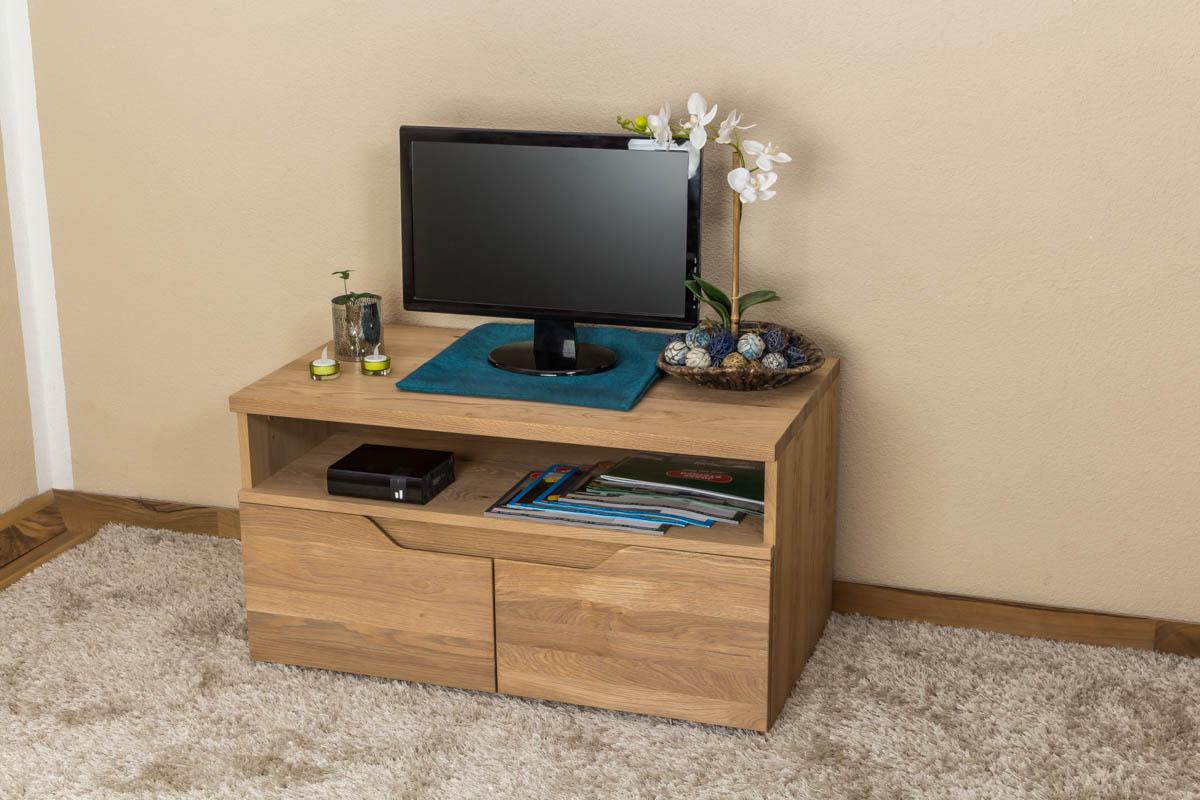 tv schrank rustikal inspirierendes design f r wohnm bel. Black Bedroom Furniture Sets. Home Design Ideas