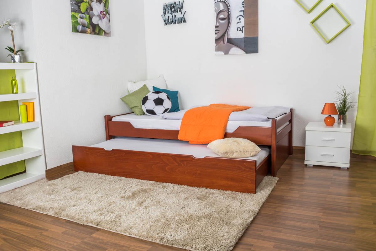 jugendbett preisvergleiche erfahrungsberichte und kauf. Black Bedroom Furniture Sets. Home Design Ideas