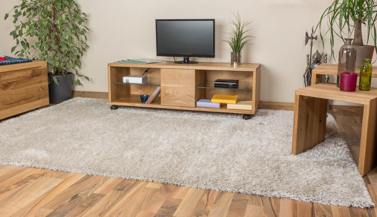 fernseher 120 cm preisvergleiche erfahrungsberichte und kauf bei nextag. Black Bedroom Furniture Sets. Home Design Ideas