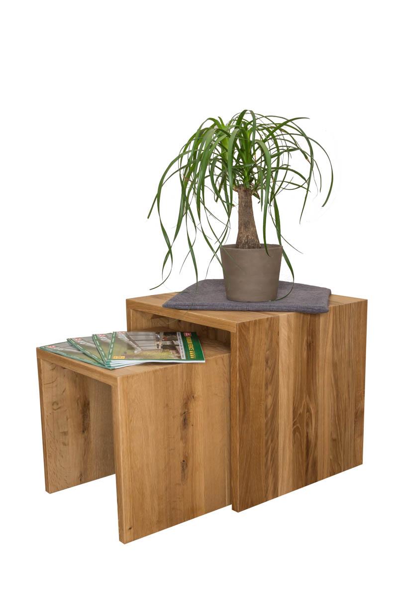 couchtisch wildeiche massiv preisvergleiche. Black Bedroom Furniture Sets. Home Design Ideas