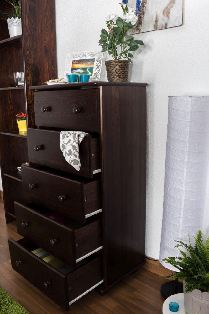 kommode 60 cm breit preisvergleiche erfahrungsberichte. Black Bedroom Furniture Sets. Home Design Ideas
