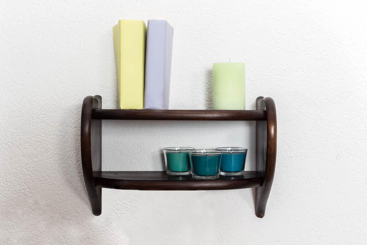 steiner 40. Black Bedroom Furniture Sets. Home Design Ideas