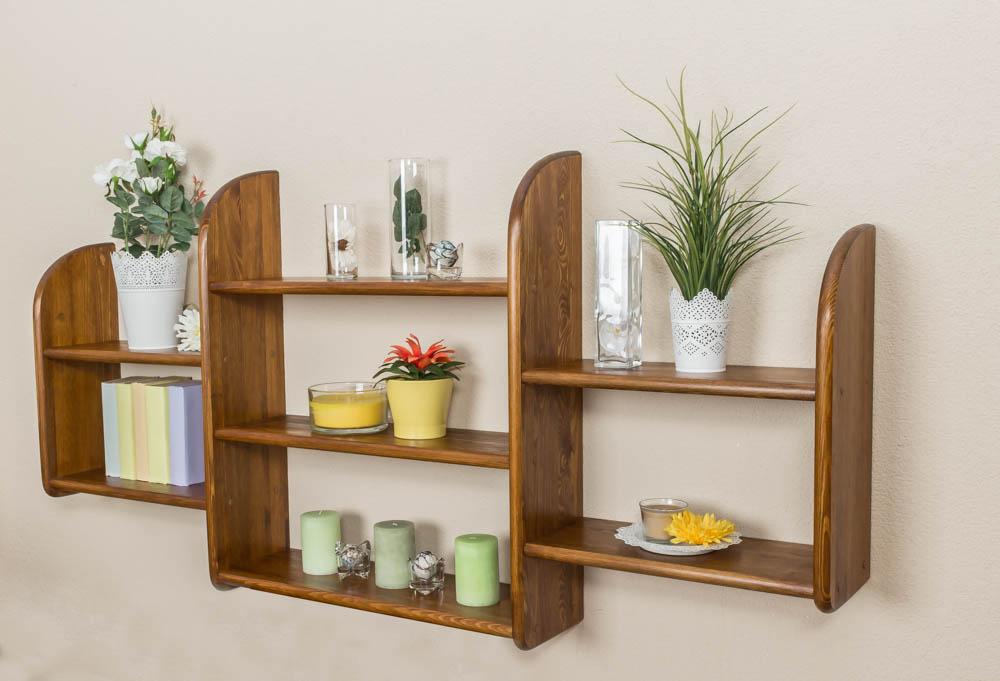 regal 20cm tief preisvergleiche erfahrungsberichte und kauf bei. Black Bedroom Furniture Sets. Home Design Ideas
