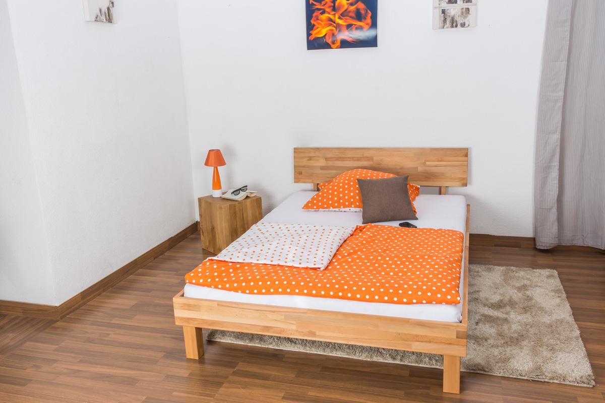 futonbett mit matratze 140x200 preisvergleiche erfahrungsberichte und kauf bei nextag. Black Bedroom Furniture Sets. Home Design Ideas