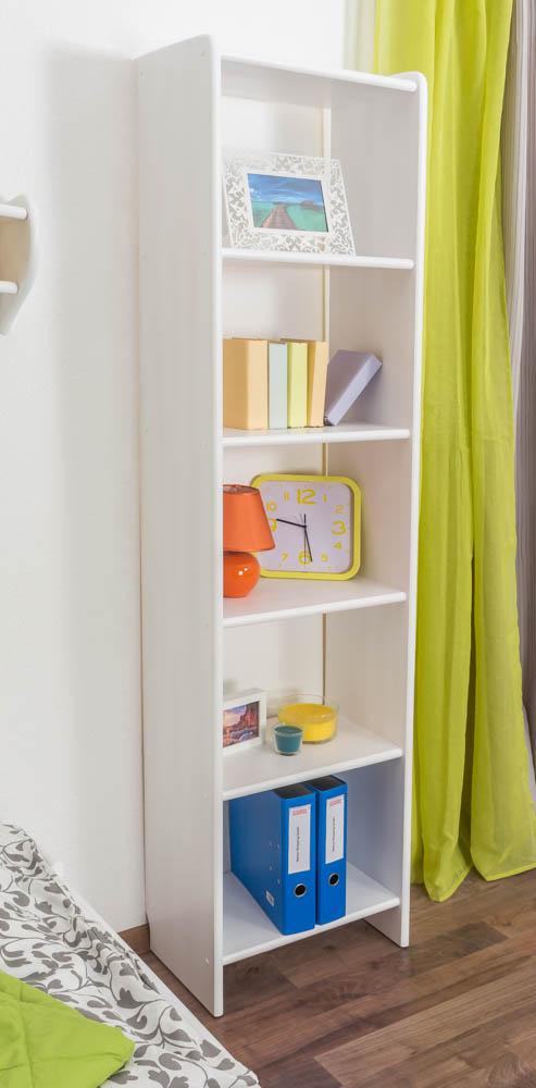regal 30 cm breit sonstige preisvergleiche erfahrungsberichte und kauf bei nextag. Black Bedroom Furniture Sets. Home Design Ideas