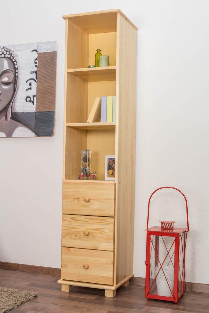 k chen regal preisvergleiche erfahrungsberichte und kauf bei nextag. Black Bedroom Furniture Sets. Home Design Ideas