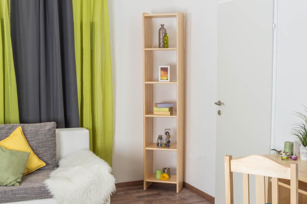regal 30 cm tief regal 30 cm tief preisvergleiche erfahrungsberichte und kauf bei b cherregal. Black Bedroom Furniture Sets. Home Design Ideas