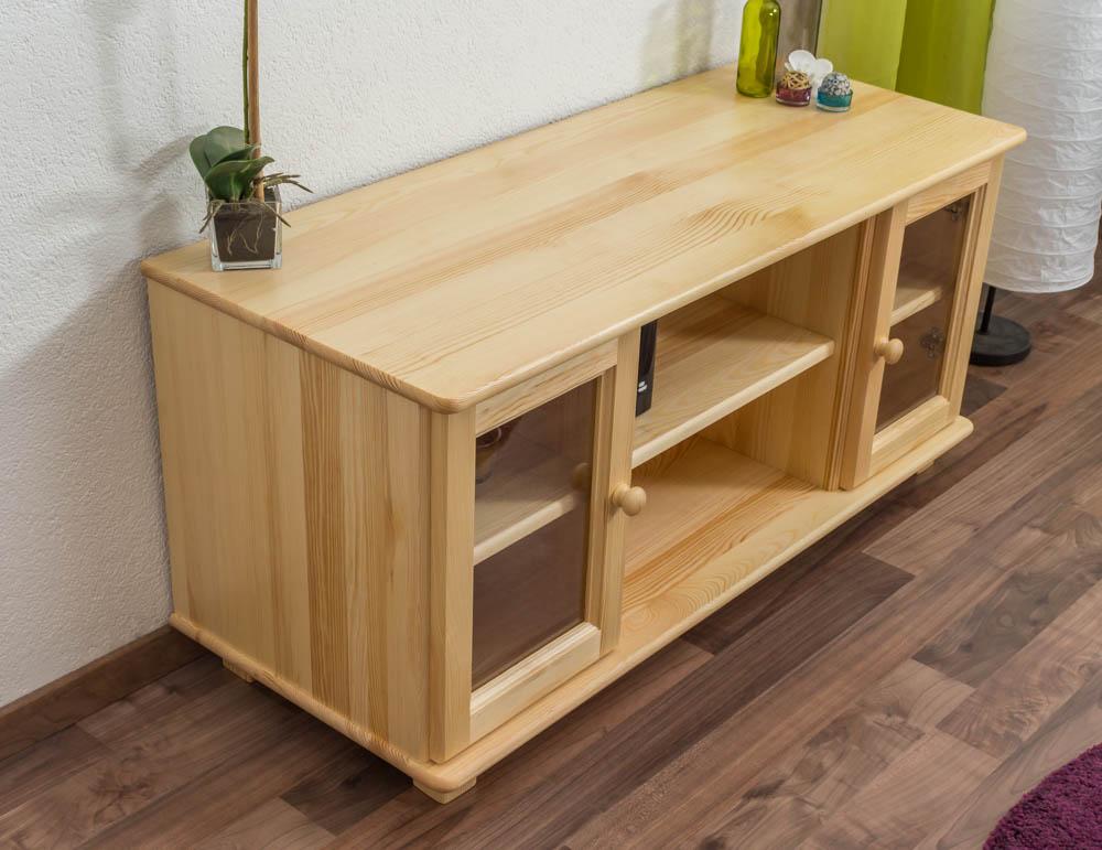 tv tisch massiv. Black Bedroom Furniture Sets. Home Design Ideas