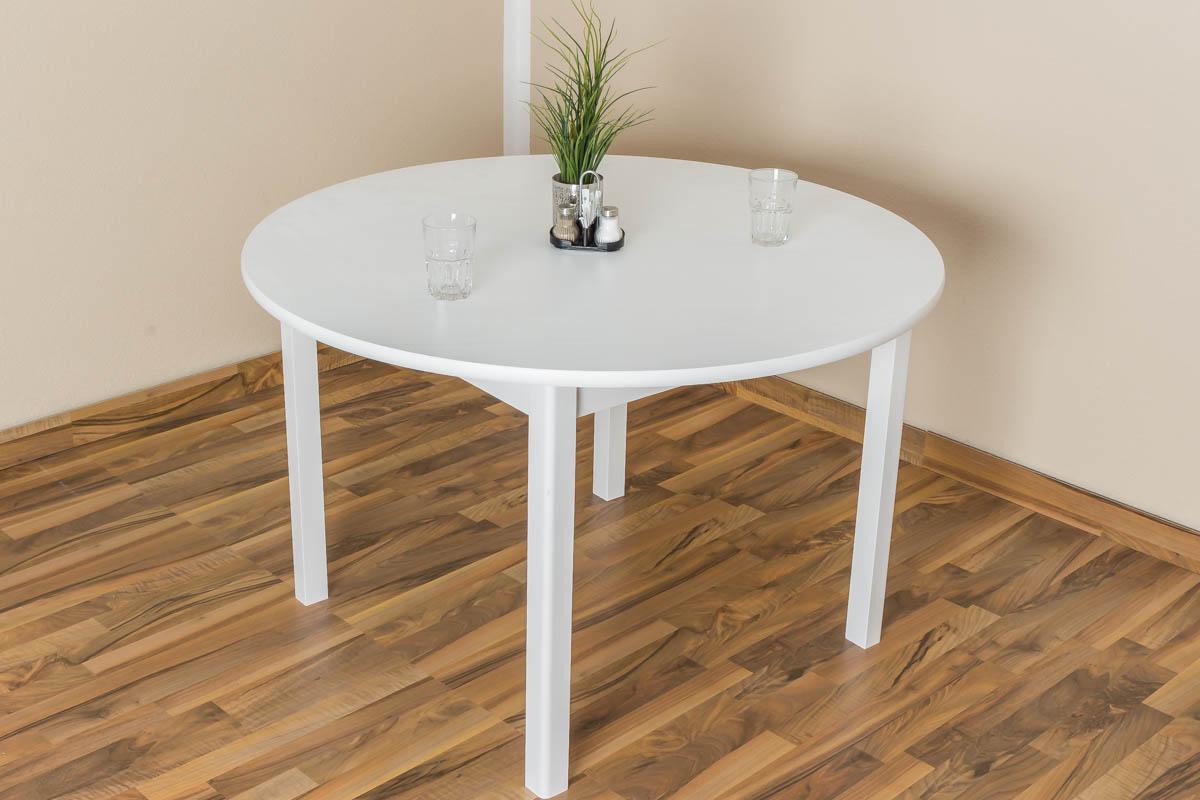 designer tisch rund holz sonstige preisvergleiche. Black Bedroom Furniture Sets. Home Design Ideas