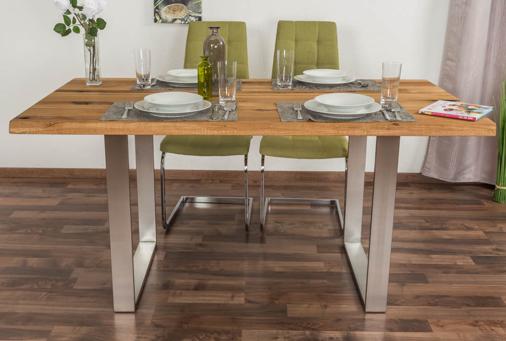 tischplatten stein machen sie den preisvergleich bei nextag. Black Bedroom Furniture Sets. Home Design Ideas