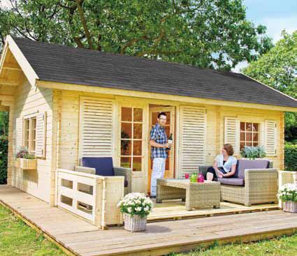 mr gardener preisvergleiche erfahrungsberichte und kauf. Black Bedroom Furniture Sets. Home Design Ideas