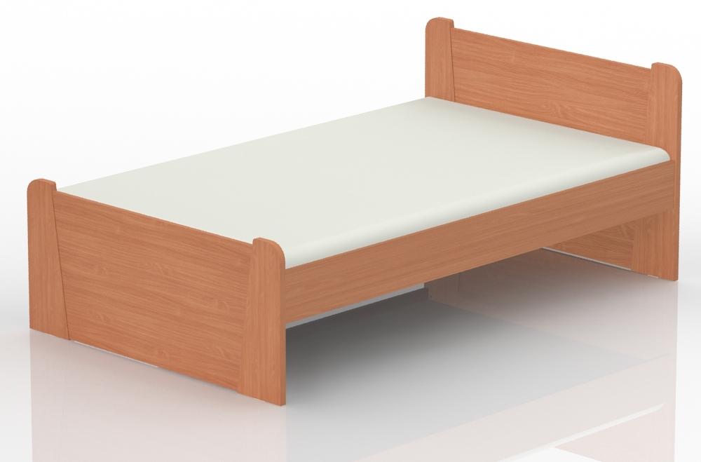 kinderbett mit matratze und lattenrost machen sie den. Black Bedroom Furniture Sets. Home Design Ideas