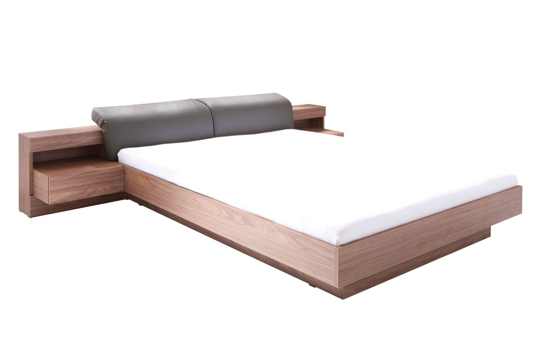 doppelbetten mit bettkasten machen sie den preisvergleich bei nextag. Black Bedroom Furniture Sets. Home Design Ideas