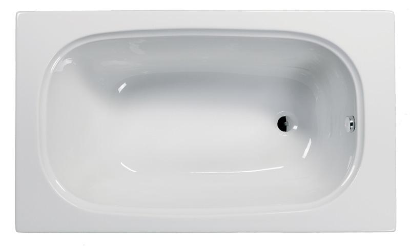 Mini badewanne preisvergleiche erfahrungsberichte und for Mini badewanne