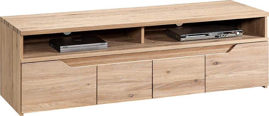 massivholz schrank preisvergleiche erfahrungsberichte. Black Bedroom Furniture Sets. Home Design Ideas