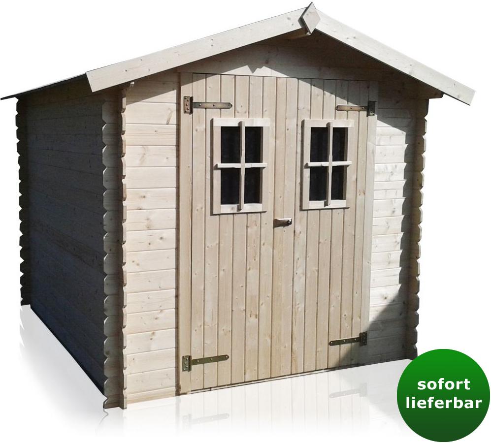 gartenh user 28 mm. Black Bedroom Furniture Sets. Home Design Ideas