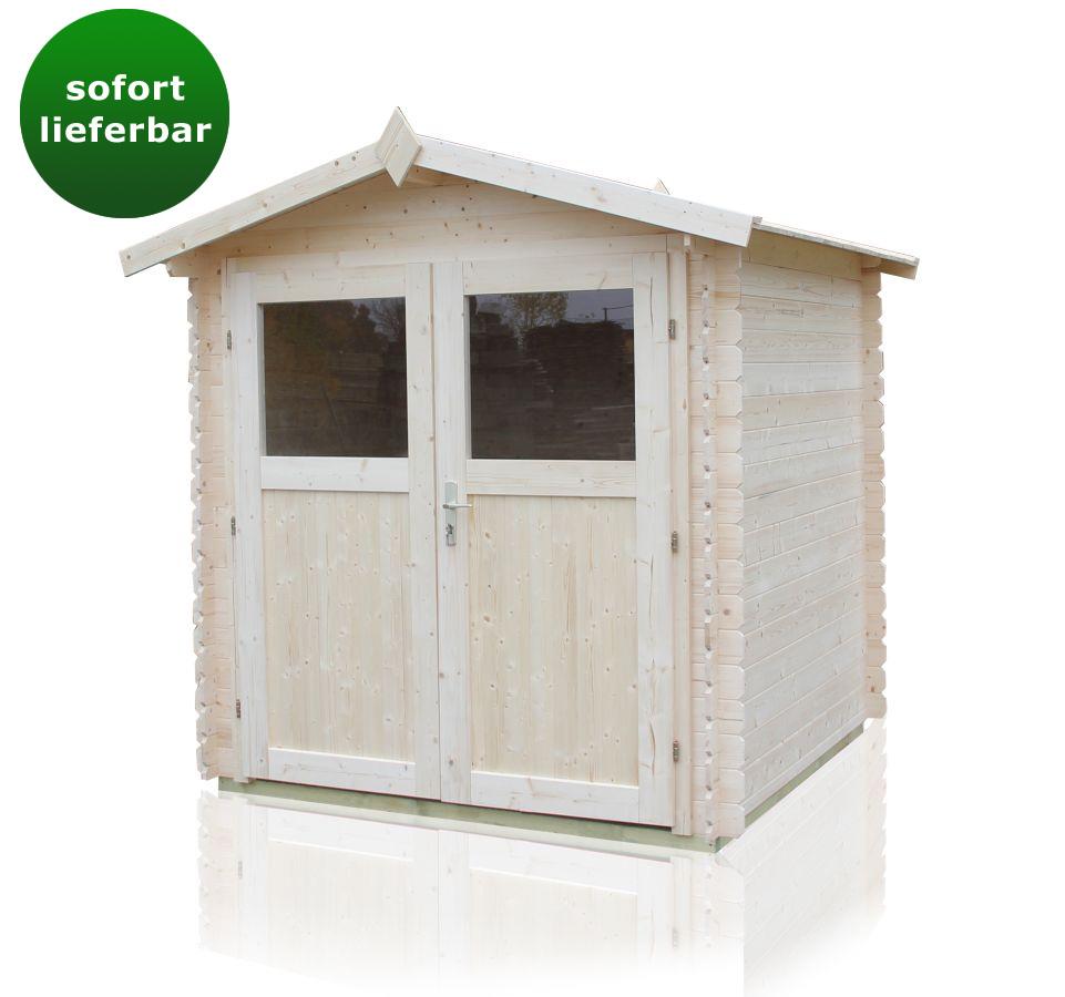 gartenhaus 2x4 preisvergleiche erfahrungsberichte und kauf bei nextag. Black Bedroom Furniture Sets. Home Design Ideas