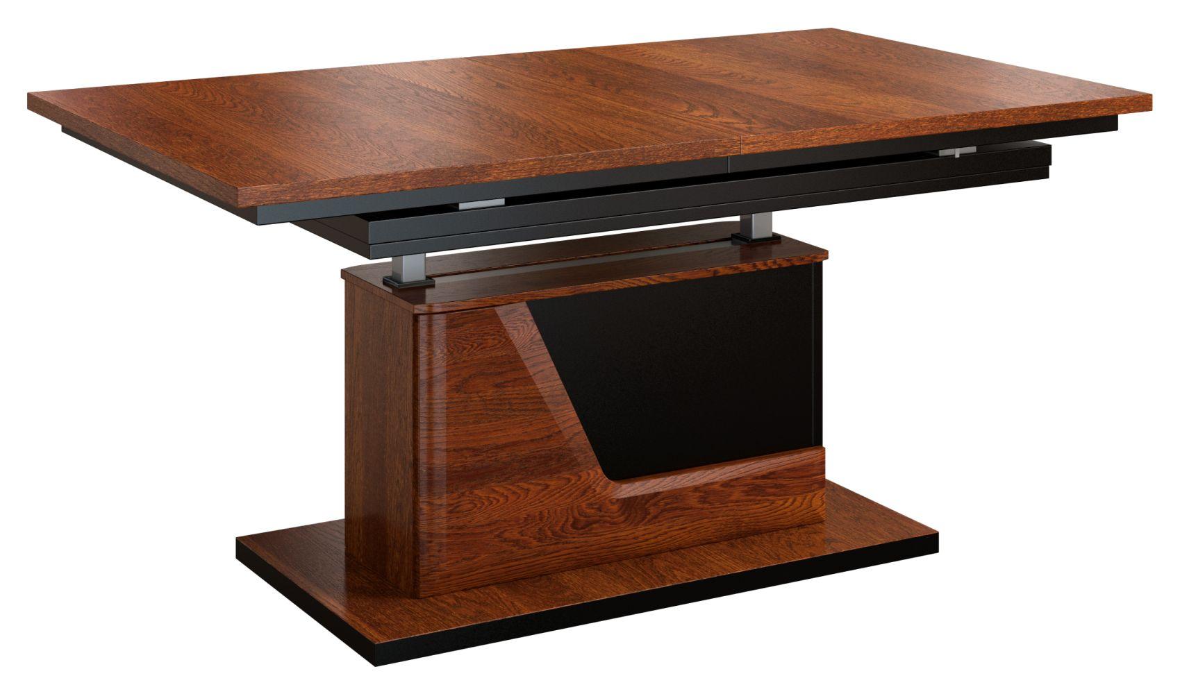 couchtisch hoehenverstellbar preisvergleiche erfahrungsberichte und kauf bei nextag. Black Bedroom Furniture Sets. Home Design Ideas