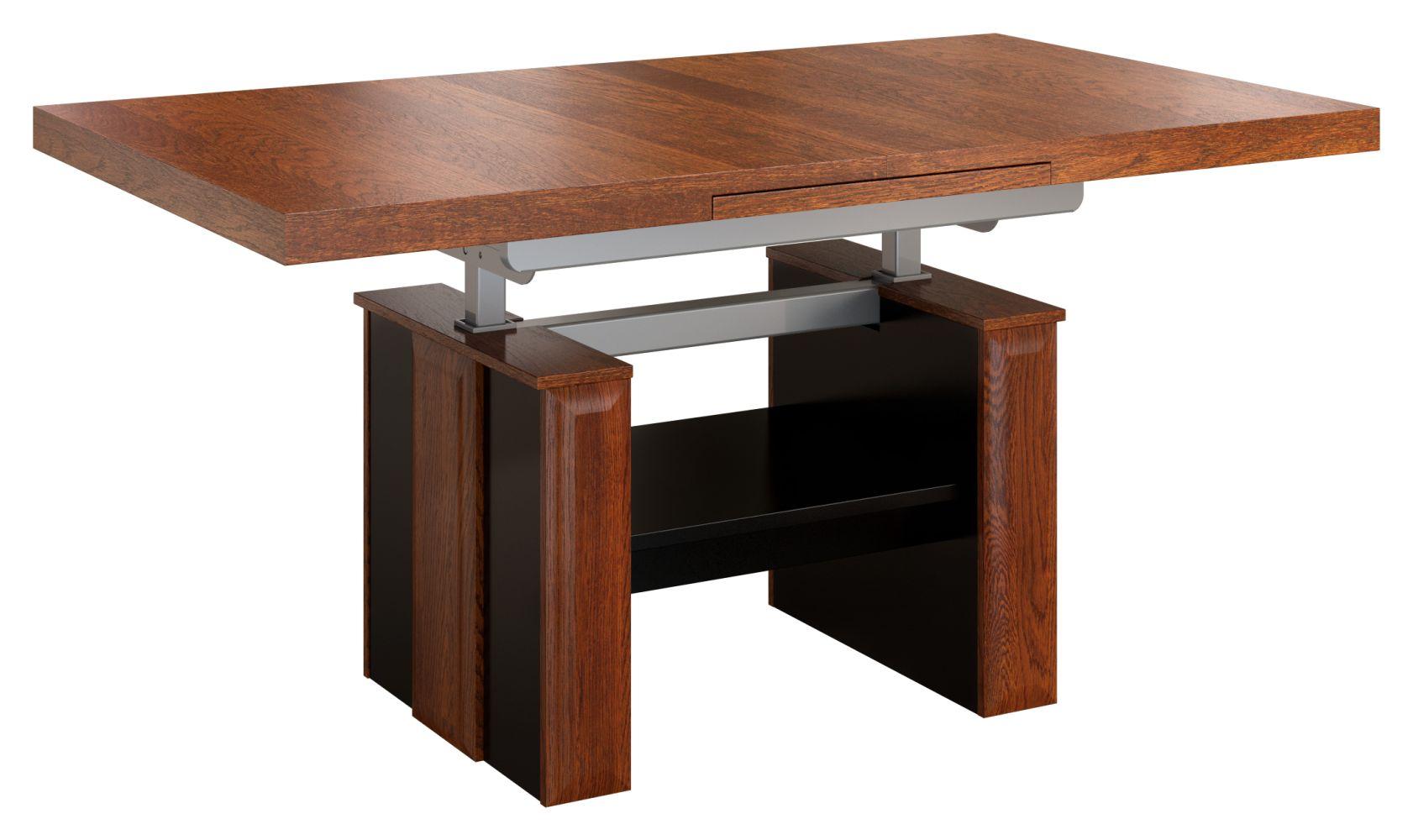 moebel couchtische preisvergleiche erfahrungsberichte. Black Bedroom Furniture Sets. Home Design Ideas