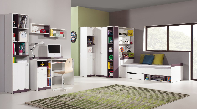 m bel f r jugendliche preisvergleiche. Black Bedroom Furniture Sets. Home Design Ideas