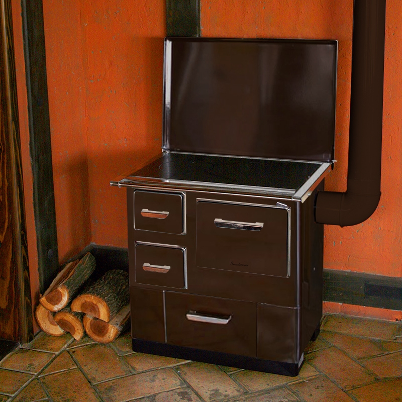 sonstige steiner shopping fen herde holz herd 3 eco. Black Bedroom Furniture Sets. Home Design Ideas